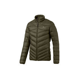 Puma Pwrwarm Padded Jacket (Men's)