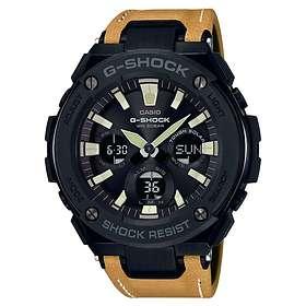 Casio G-Shock GST-S120L-1B