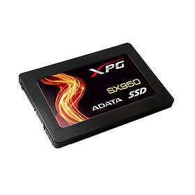 Adata XPG SX950 480GB