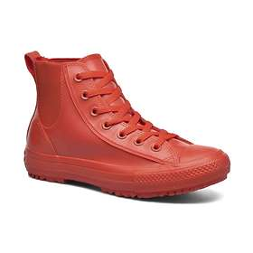 Converse Chuck Taylor All Star Chelsea Rubber Boot (Dam)