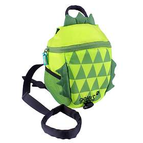 Gelert Animal Jr Daypack