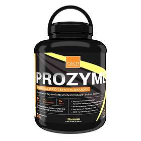 Tech Nutrition ProZyme 2,27kg