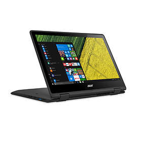Acer Spin 5 SP513-51 (NX.GK4EK.006)