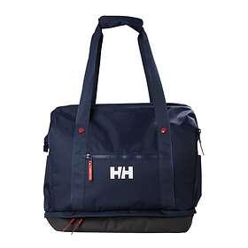 Helly Hansen Personal Bag