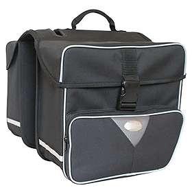 Haberland Double Bag Maxi
