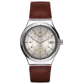 Swatch Sistem Earth YIS400