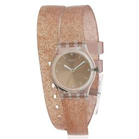 Swatch Pinkindescent LK354C