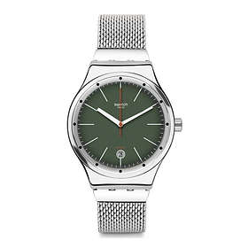 Swatch Sistem Kaki YIS407G