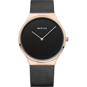 Bering Time 12138-166