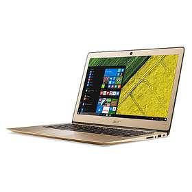 Acer Swift 3 SF314-51 (NX.GKKEK.007)