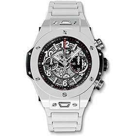 Hublot Big Bang Unico 411.HX.1170.HX