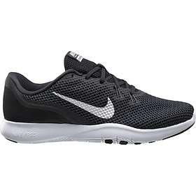 huge selection of 45125 f4793 Jämför priser på Nike Flex Trainer 7 (Dam) Sportskor för inomhusbruk ...