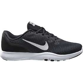 Nike Flex Trainer 7 (Dame)