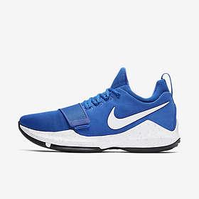 the best attitude 83639 e56b0 Nike PG1 (Uomo) Scarpe per sport indoor al miglior prezzo ...