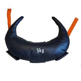 Nordic Strength Bulgarian Bag 5kg