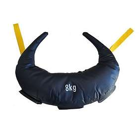 Nordic Strength Bulgarian Bag 8kg