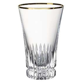 Villeroy & Boch Grand Royal Gold Highballglas 40cl
