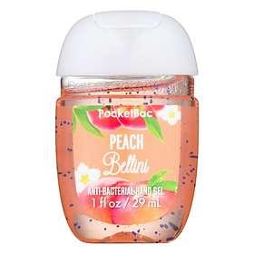 Find The Best Price On Bath Body Works Peach Bellini Pocketbac