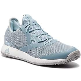 Adidas Adizero Defiant Bounce (Herr)