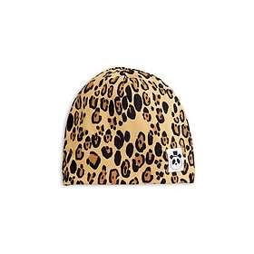 Mini Rodini Basic Leopard (Junior)