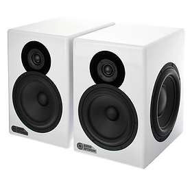 Audio Optimum MS8
