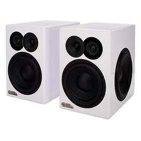 Audio Optimum MS10
