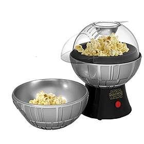Pangea Brands Death Star Popcorn Maker