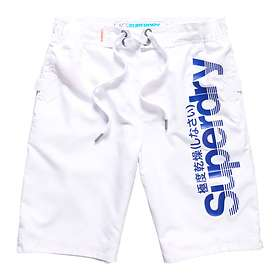 Superdry Boardshorts (Herr)