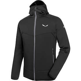 Salewa Puez Superstretch Hoody (Uomo)