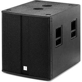 The Box Pro Tp 118/800A