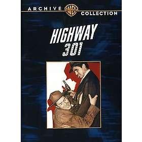 Highway 301 (UK)