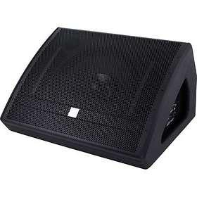The Box Pro Mon A15 (St)