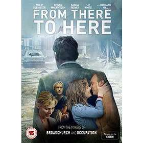From There to Here (UK)