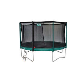 Etan Premium Platinumr 14 Trampoline With Enclosure 430cm