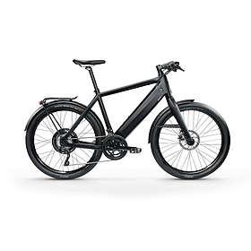 Stromer ST2 S 2016 (Elcykel)