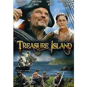 Treasure Island (US)