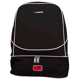 Avento Sports Junior Backpack