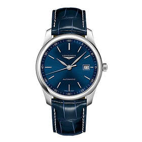 Longines Master Collection L2.793.4.92.2