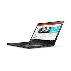 Lenovo ThinkPad T470 20HD000EMX