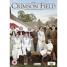The Crimson Field (UK)
