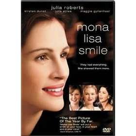 Mona Lisa Smile (UK)