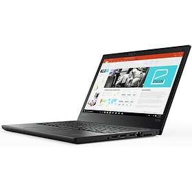 Lenovo Thinkpad T470p 20J60018MX