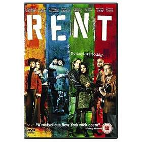 Rent (UK)