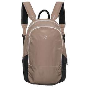 Stighlorgan Dara Mid Zip Top Backpack