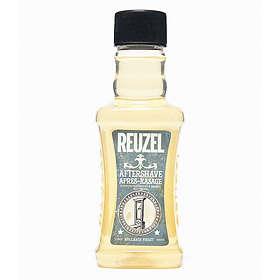 Reuzel After Shave Lotion Spash 100ml
