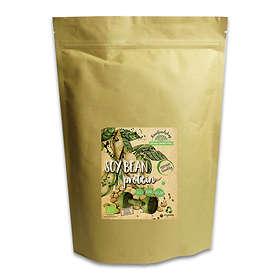 RawFoodShop Soy Bean Protein 0,5kg