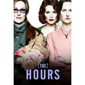 The Hours (UK)