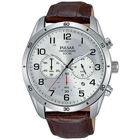 Pulsar Watches PT3817