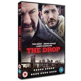 The Drop (UK)