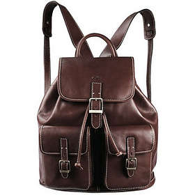 10b98f84888 Find the best price on Calvin Klein Iconic Irene Backpack ...